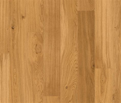 lowes glendale az pergo wood flooring pergo wool oak hardwood image of