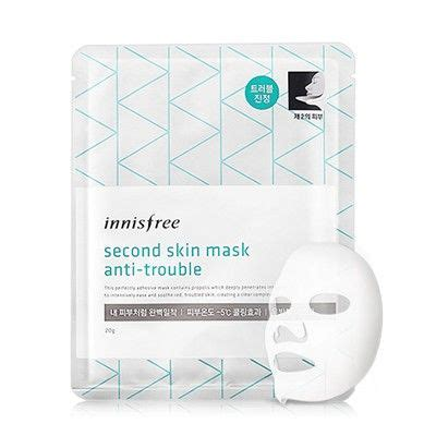 Innisfree Jejubija Anti Trouble Acne Skin Toner Jerawat 17 best images about skin preservation on