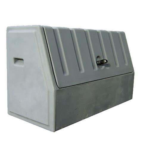 plastic storage containers nz taska tool box large promax plastics
