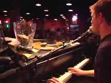 shout house minneapolis shout house dueling pianos minneapolis youtube