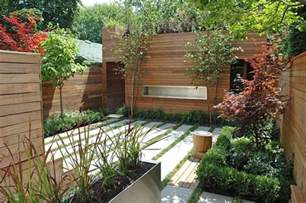 decorating small backyards 20 cheap landscaping ideas for backyard