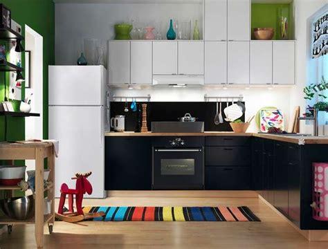 arredare casa a basso costo arredare casa a poco prezzo foto 2 33 design mag