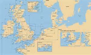 Northern Europe Map by Northern Europe Map