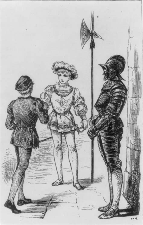 The Prince and the Pauper - Simple English Wikipedia, the