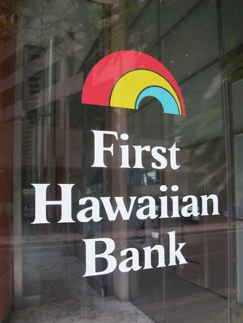 hibiscus bank 24 best images about honolulu typography on