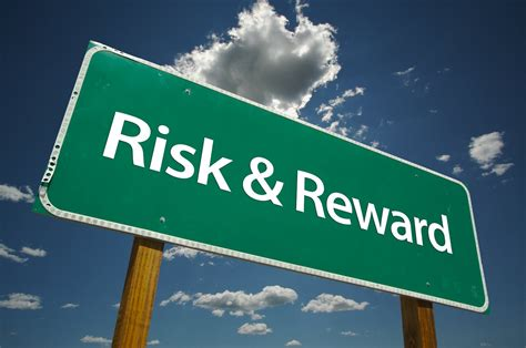 Is Your Friendship Worth Risking For by A Relationship Reward Worth The Risk