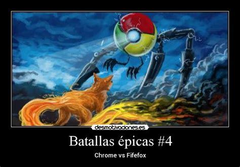 imagenes de luchas epicas batallas 233 picas 4 desmotivaciones