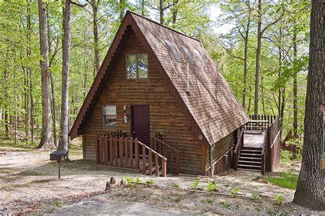 Patoka Cabins by Cabin Six Patoka 4 Seasons Resort