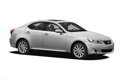 lexus sedan 2011 2011 lexus is 250 price photos reviews features