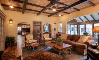 Diy Home Decors faux wood beams 15 personalized decors houz buzz