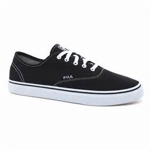 Best Seller Nike Slop Casual Canvas Nyaman Premium Grade Original 1 10 lovely black casual shoes for pics fashion ideas fashion ideas