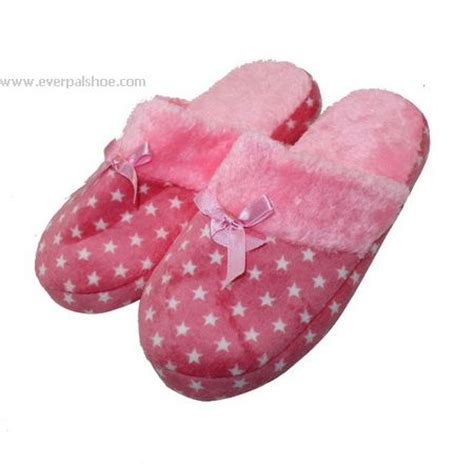 Bedroom Slippers In Bulk House Slippers Home Slippers Bedroom Slippers