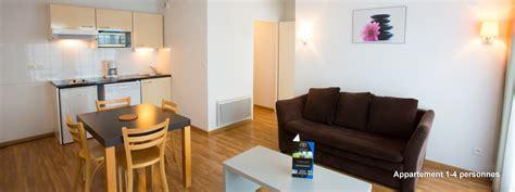 all suites appart hotel all suites appart h 244 tel la teste de buch
