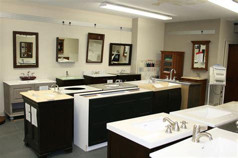 bathroom and kitchen outlet kitchen bath showroom niles palatine kitchen bath mart