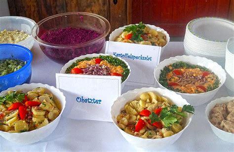 gastronomie werkstatt die gastronomie in den ilmenauer werkst 228 tten des