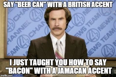 Accent Meme - british accent meme www pixshark com images galleries