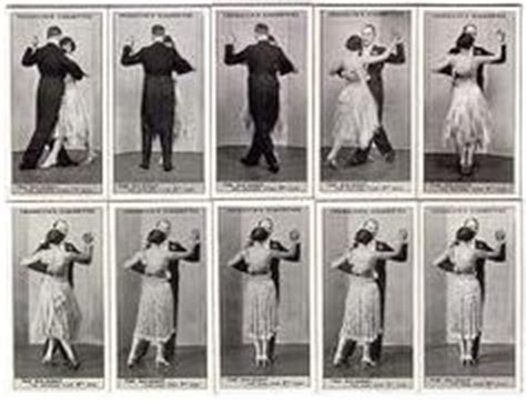 chicago swing dance steps 1000 images about charleston dance on pinterest