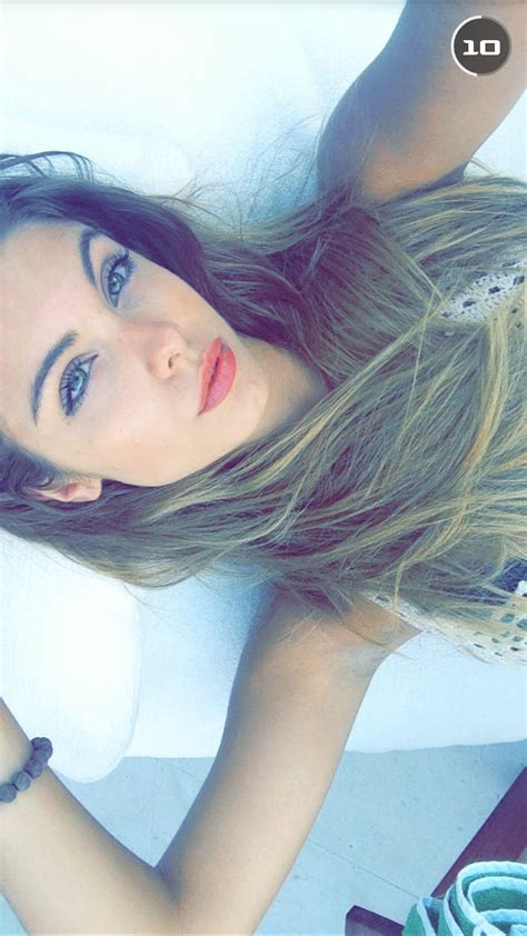 imágenes hermosas y lindas chicas lindas de snapchat taringa