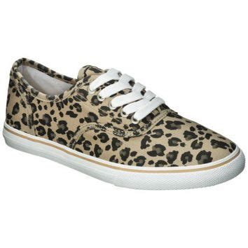 Lucretia Leopard s mossimo supply co lucretia from target