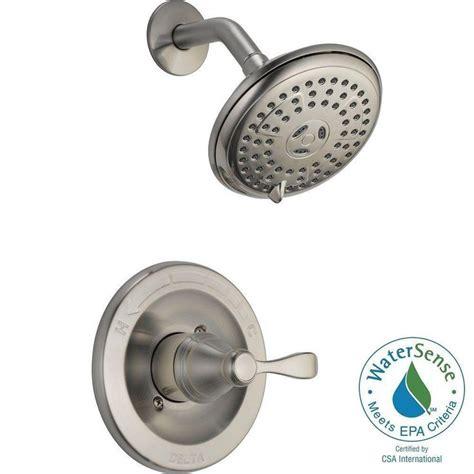 bath shower valve best 25 shower faucet ideas on bathroom shower faucets shower faucet handles and