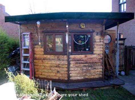 Unique Shed Plans by Unique Shed X16 Storage Shed Plans Finding Quality