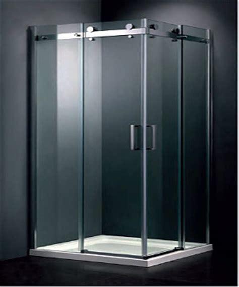 metidea box doccia box doccia a scomparsa usato vedi tutte i 38 prezzi