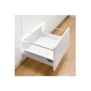 Blum Tandembox Soft Drawers by Blum Tandembox Plus Drawer Kit With Blumotion Soft