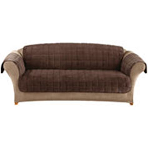 jcpenney couch covers sofa protectors slipcovers for the home jcpenney