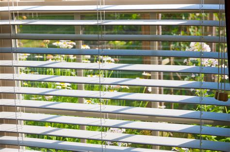 Walmart Black L Shades by Curtain Awesome Mini Blinds Walmart Is A Must For Your