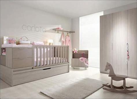 Baby Ls For Nursery by 25 Unique Cama Cunas Para Bebes Ideas On Cama