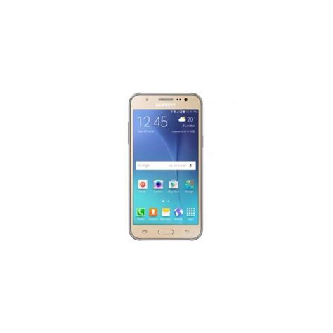 Samsung J5 Duos store locations for samsung galaxy j5 duos sm j500h 8gb in philippines