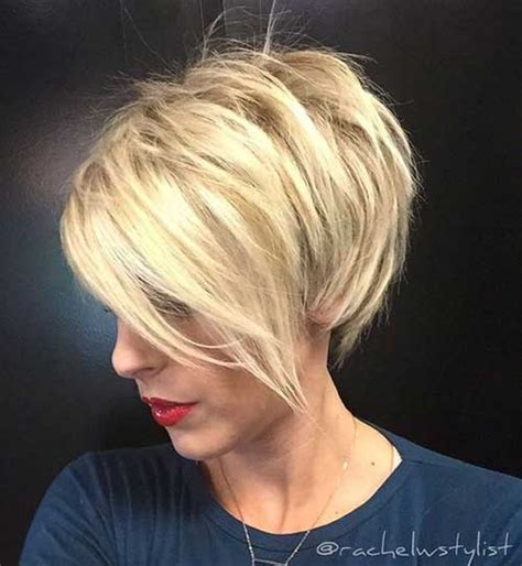 graduation bob hairstyle amazing graduated bob haircuts for ladies bob hairstyles