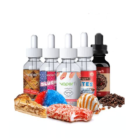 Vape Vaping Vapor Liquid E Juice Chocoberry best e juice e liquid and vape juices of 2017