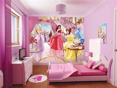 ideas for little girls bedroom little girls bedroom ideas new kids center