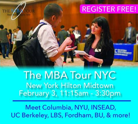 Fordham Mba Gmat by 120 Best Nyc Business Networking Events Hosted By Nycbng