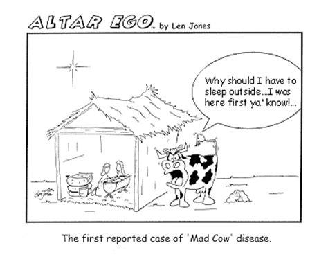 printable christian jokes church cartoons welcome to my world