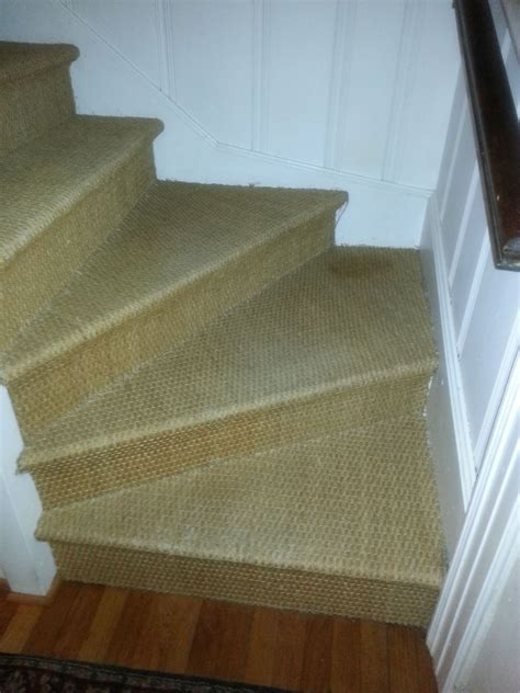 Rugs Pros And Cons by Sisal Versus Seagrass Area Rugs Pros Cons