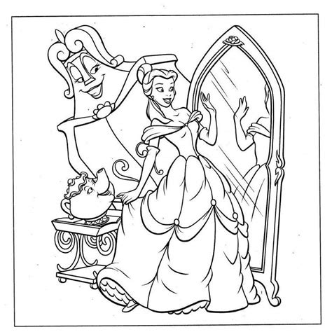 popular coloring pages az coloring pages