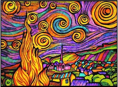disegni di cornici da stare disegno da colorare in velluto pennarelli inclusi