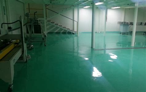 epoxy resin floors suppliers floor matttroy