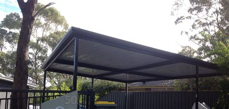 Carports Adelaide by Carports Adelaide Verandahs And Pergolas From All Type
