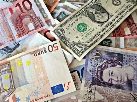 cupo anual de dlares o euros para viajar a europa euro vs d 243 lar dream alcal 225