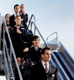 how to be a cabin crew member cabin crew member aerosuisse dachverband der