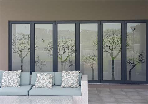 Window Decals Johannesburg by Window Vinyl Frosted Window South Africa Window