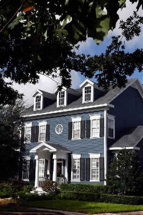 portico on colonial house 17 best images about federal fronts on pinterest dutch