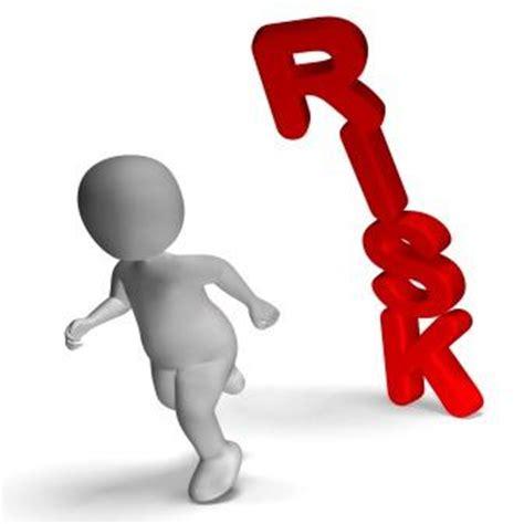 wacc finance term – Business Process Reengineering   eFinanceManagement.com