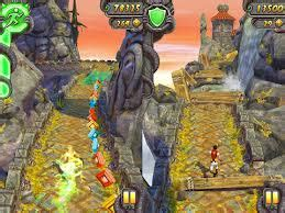 temple run game for pc free download full version setup temple run 2 download games free full version pc game