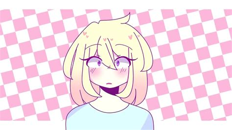 Melody Meme - melody meme version anime youtube