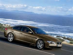 2011 bmw 6 series four door review top speed