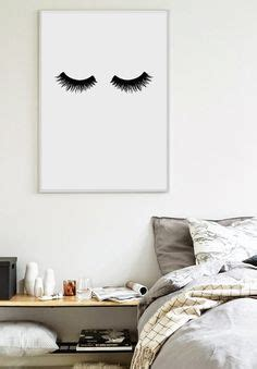Posters For Bedroom 1000 ideas about minimalist bedroom on pinterest